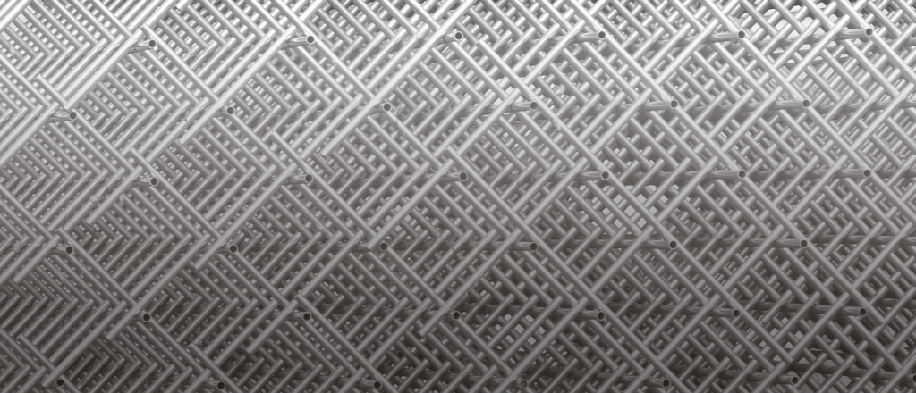 Supermateriales bidimensionales: ¿cómo cambiarán el mundo?