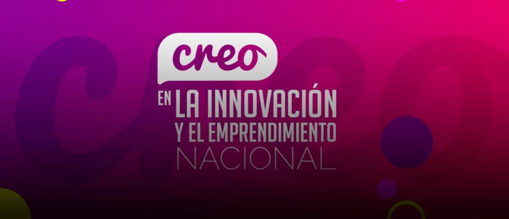 Creo En Chile: INNSPIRAL estará en la mayor feria gratuita de Innovación y Emprendimiento