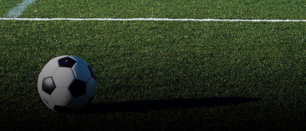 Innovación: el partido que debemos jugar radicalmente mejor