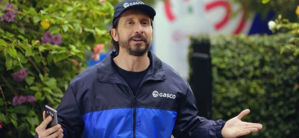 """Gerente de Gasco y Gasconnect: """"La innovación que comenzó con INNSPIRAL creó el músculo"""""""