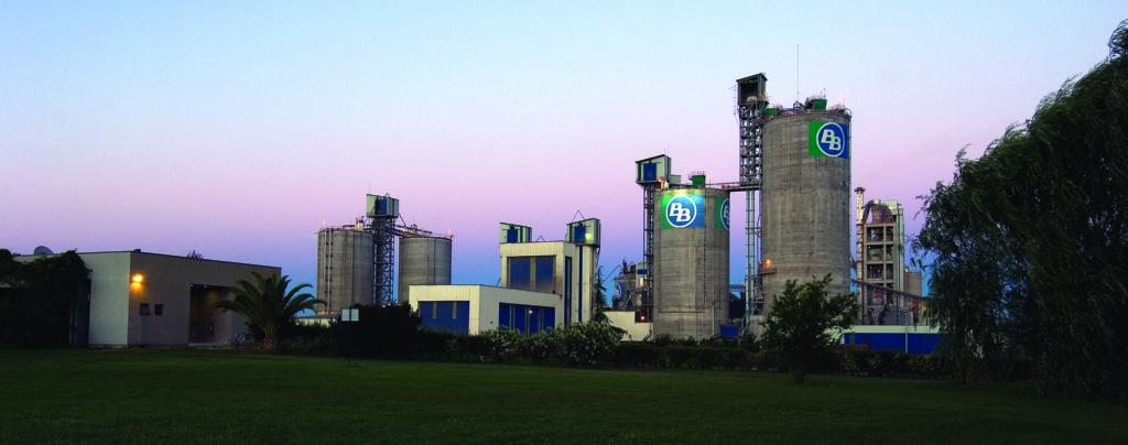 Cementos Bio Bío será la primera en su industria en cuantificar el impacto de la innovación