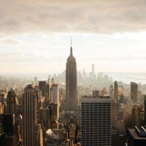 Nueva York INNSPIRAL ECLA Columbia