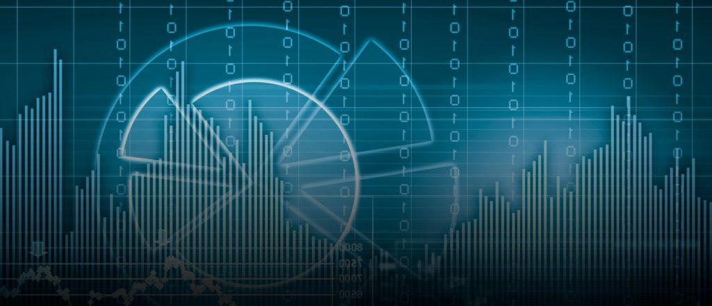 Innovación: Las Insurtech y el futuro de la industria de seguros