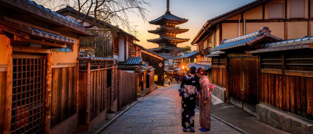 Iván Vera: Robótica para la Tercera Edad en Japón