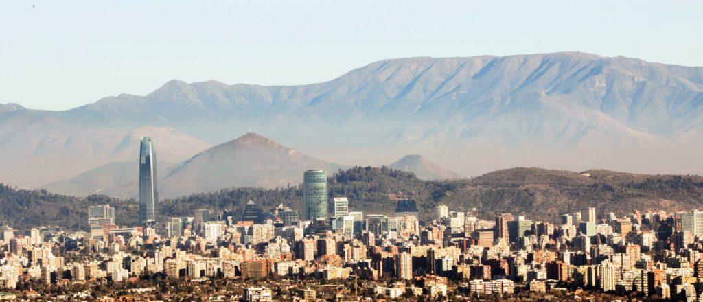 Directores: empresas son las principales responsables de innovar en Chile, y retorno a mediano plazo es razonable