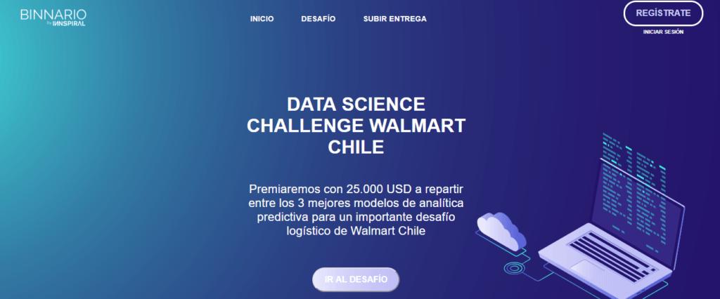 desafio walmart innspiral data science
