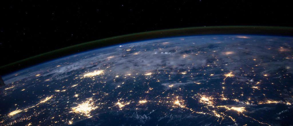 Walmart Chile desafía a científicos de datos a encontrar soluciones para su red logística