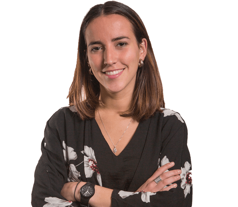 Maria Luisa Barros