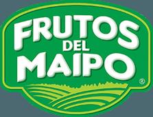 Frutos del Maipo