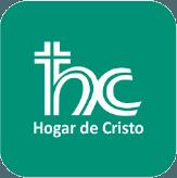 Hogar de Cristo