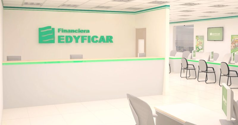 edyficar