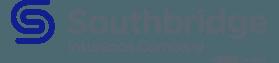 Southbridge Insurance